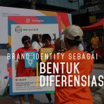 Brand Identity Sebagai Bentuk Diferensiasi