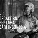 Gojek, Decacorn Pertama dari Indonesia