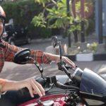 Manikan - Kearifan Lokal Untuk Indonesia