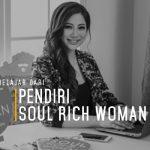 Belajar dari Pendiri Soul Rich Woman