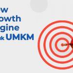 New Growth Engine untuk UMKM di Masa Pendemi Covid-19