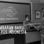 Lembaran Baru PT Pos Indonesia