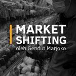 Market Shifting