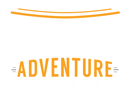 Brand Adventure Indonesia